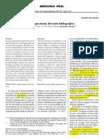 1.3Historia.pdf