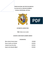 Ondas en una cuerda-222.pdf