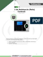 2020321R.pdf