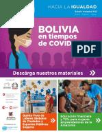 Boletin informativo de la ONU de la vioencia hacia la mujer  7.pdf