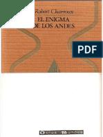 vdocuments.mx_el-enigma-de-los-andes-robert-charroux.pdf