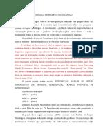 Modelo do projeto _2020_2.doc