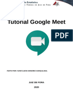 tutorial-GOOGLE-MEET-