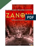 ZANONI-Um-Romance-Ocultista-Edward-Bulwer-Lytton.pdf