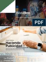 WB NEW PLAN ACTUALIZADO(2).pdf