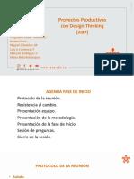 Agenda Fase inicio Proyectos productivos sin video.pdf