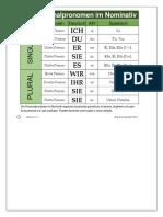 Ejercicios EINS (1).pdf
