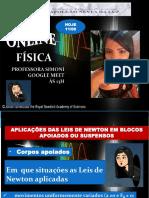 AULA 1  SEGUNDO SEMESTRE.pdf