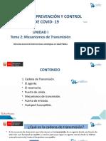 Tema 2 - Mecanismos de transmisión v2.pptx