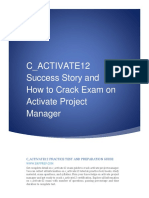 ACTIVATE12_Story_and_How_to_Cr.pdf