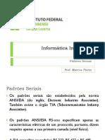 09_-_Padres_Seriais