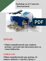 Envase_y_Embalaje_en_el_Comercio_Interna.pptx