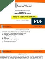 10043607_UNFV_CAMPOS_I_SEMANA_N° 01.pdf