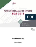 SEM5_-_Humanidades.pdf
