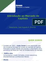 introducao_ao_mercado_de_capitais