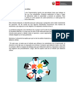 Casos_secundaria.pdf
