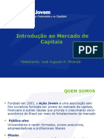 introducao_ao_mercado_de_capitais.ppt