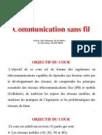 Réseaux Mobiles UNC.pdf