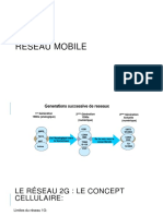 RESEAU_MOBILE_ INTRODUCTION_ CISSE.pdf