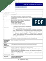cours-2017-LBIR1319.pdf