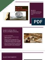 Banca Internacional