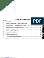 2006_liberty.pdf