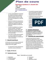 Prog_securité.docx