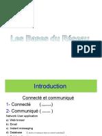 ChapI Beses du Réseau.ppt