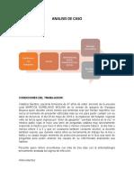 ANALISIS DE CASO ENFERMEDADES VOCALES (1).docx