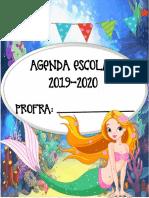 NUEVA AGenda-Sirenita 3.pdf
