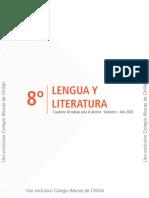 Lenguaje-8°-Básico (1)
