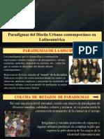 01_paradigmas_diseno_urbano.pdf