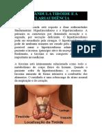 A GLÂNDULA TIRÓIDE E A CLARIAUDIÊNCIA.docx