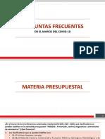 Consultas frecuentes(31032020) validadas.pdf