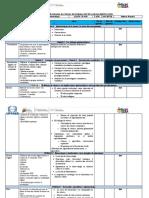 Plan de Evaluación Agroepistemologia
