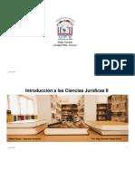 UNIDAD N° 14 - LAS RAMAS DEL DERECHO PUBLICO