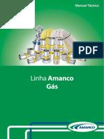 Manual-GAS-2017-AMANCO