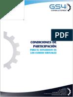 1.-CONDICIONES-DE-PARTICIPACION-PARA-EL-ESTUDIANTE_VF.pdf