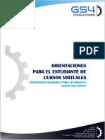 2.-ORIENTACIONES-PARA-DESARROLLAR-EL-CURSO-CON-EXITO_VF