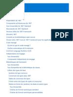 .NET.pdf