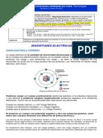 ACTIVIDAD ESTRATEGIA APRENDER EN CASA Tecnologia - Magnitudes Electricas (1).pdf