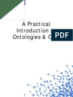 ontologies-intro-v04