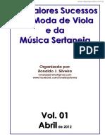 Varias moda de viola sertanejo.pdf
