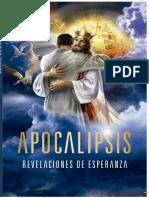 Apocalipsis Revelaciones de Esperanza