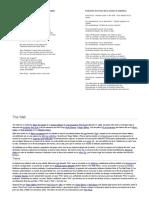 116179294-Canciones-de-Presente-Simple-y-Ejercicios.docx