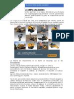 compactadoras.docx