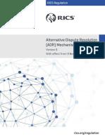 adr-mechanisms-emea-rics