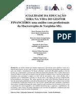 A ESSENCIALIDADE DA EDUCAÇÃO.pdf