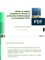256338902-PresentacionTaller-Olga.pdf