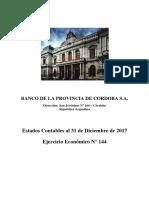 ESTADOS CONTABLES BANCO DE LA PROVINCIA DE CORDOBA.pdf